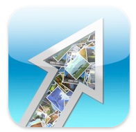 MediaTransfer: per trasferire in modo semplice e veloce video e foto tramite WiFi   AppStore