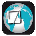 PhotosAround: un'applicazione integrata con Panoramio per gli amanti della fotografia | AppStore