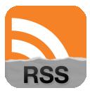 icona readlines