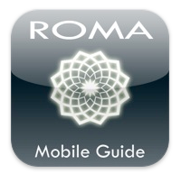 Roma Mobile Guide: Portati Roma in tasca! | QuickApp
