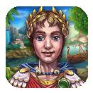 Romance of Rome è adesso disponibile per il download   AppStore