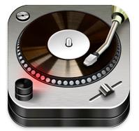Tap DJ è l'applicazione della settimana scelta da Apple