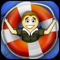 The Flood: Salvation –  un simpatico puzzle game per iPhone   AppStore