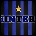 iInter, un'applicazione per tutti gli interisti   QuickApp