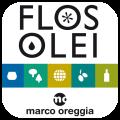 FLOS OLEI 2011: la guida ai migliori extravergine del mondo sul tuo iPhone   AppStore