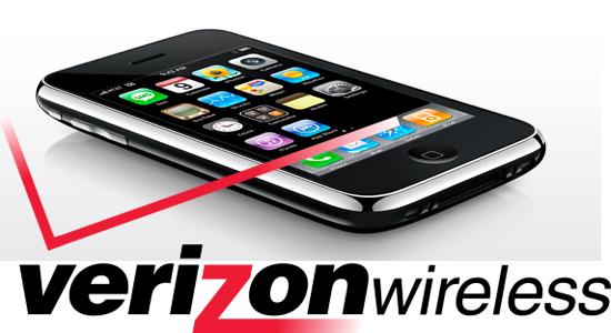 Il 54% dei clienti Verizon che usano Android o BlackBerry passeranno ad iPhone