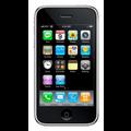 Apple è in procinto di realizzare un iPhone più piccolo e senza obbligo di contratto?   Rumors