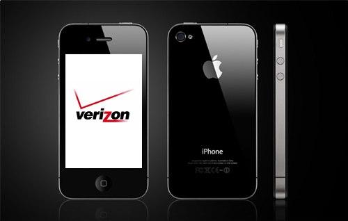 Apple rilascia il Firmware 4.2.6 per l'iPhone 4 di Verizon