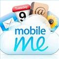 In estate un iPhone Nano economico ed una revisione di MobileMe da Apple? [AGGIORNATO]