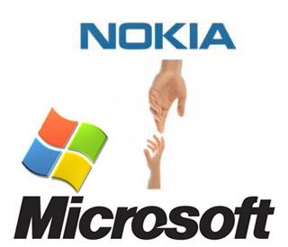 Le implicazioni della nuova strategia di Nokia nella lotta con Apple per i brevetti | Approfondimento