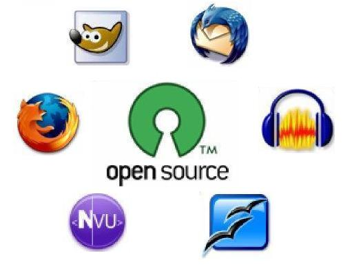 25 applicazioni Open Source da scaricare dall'App Store con il relativo codice sorgente