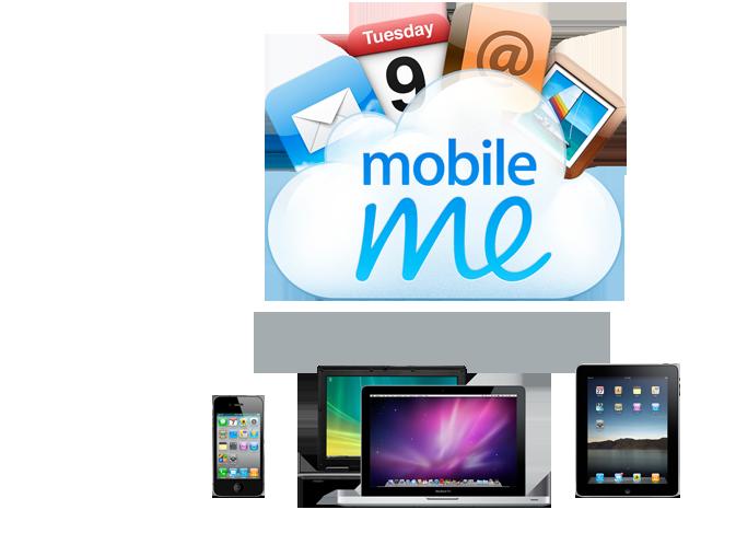 Apple non venderà più le versioni scatolate di MobileMe: presto il Cloud Computing di Apple potrebbe essere gratuito