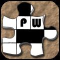 PuzzleWeek: tante tipologie di Puzzle in un'unica applicazione | QuickApp
