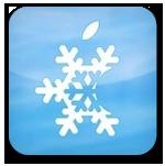 GUIDA ISPAZIO: Come eseguire il Jailbreak dell'iPhone, iPod Touch e iPad con iOS 4.2.1 e Sn0wbreeze su Windows
