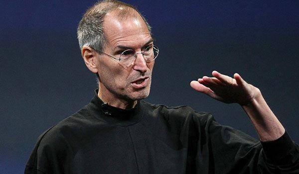 Nella riunione di oggi degli azionisti Apple verranno richiesti dettagli sui piani di successione di Jobs [AGGIORNATO]