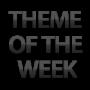 iSpazio Theme of the Week #11: Ecco il tema della settimana scelto da iSpazio