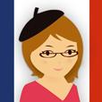 MosaLingua Francese sarà disponibile domani su App Store