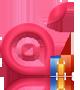 Sondaggio iSpazio: Come vi è cambiata la durata della batteria su iOS 4.3 rispetto all'iOS 4.2.1?