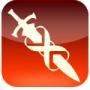 E' finalmente disponibile il nuovo aggiornamento di Infinity Blade, disponibile in offerta scontata!