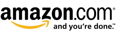 Amazon batterà Apple e Google lanciando un proprio servizio Cloud based