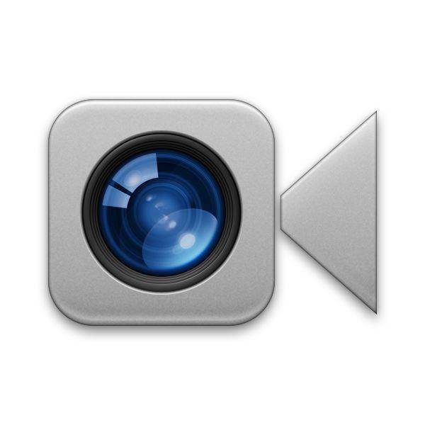 Apple acquista il dominio FaceTime.com