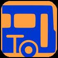 Vinci 5 copie di Bus Torino su iSpazio!