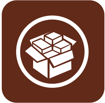 Magic Fingers: Sostituiamo il tasto Home per uscire dalle applicazioni con una gesture Multi-touch   Cydia