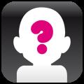 Faceyourmanga Avatar Creator (AppStore Link)