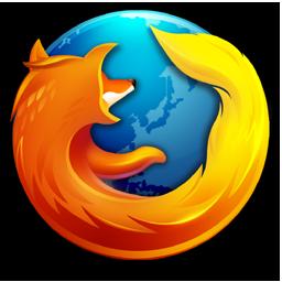Mozilla critica la politica basata sulla censura e la filosofia chiusa di Apple