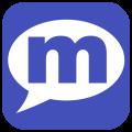 My Mojo for Facebook: edita le tue foto e caricale su Facebook