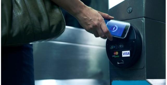 NYT: I pagamenti NFC arriveranno su iPhone grazie ad un chip di Qualcomm