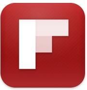 Flipboard a breve sarà disponibile anche per iPhone!