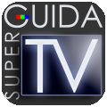 Vinci 6 copie di SuperGuidaTV XS su iSpazio!