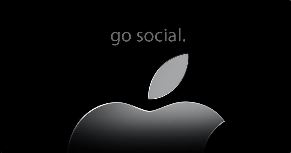 Ecco le possibili novità di domani: iPad 2, una nuova applicazione 'social-mobile', iOS 5 e nuovo MobileMe   Rumors