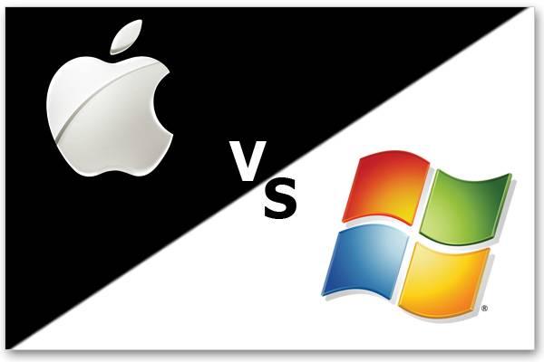 Se il nome AppStore è generico, allora Windows lo è ancora di più.