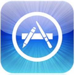 Apple rimuove l'applicazione che prometteva di curare l'omosessualità dall'AppStore