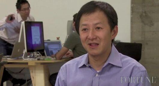 """""""Apple ha acquistato Lala per le persone che ci lavorano"""", secondo l'ex CEO"""