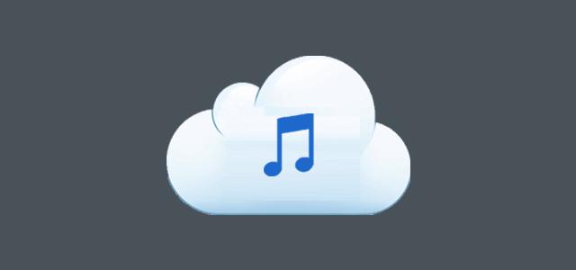 Apple starebbe negoziando con le varie case discografiche il download illimitato dei brani acquistati | Rumors