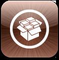 Springtomize, il tweak per modificare al massimo la Springboard si aggiorna alla versione 1.1-2 | Cydia Store