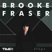 """Il singolo gratuito della settimana è """"Jack Kerouac"""" di Brooke Fraser"""