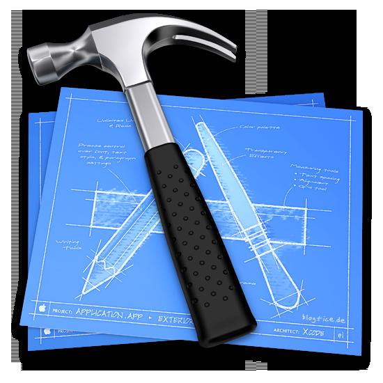 Apple rilascia Xcode 4 GM Seed 2