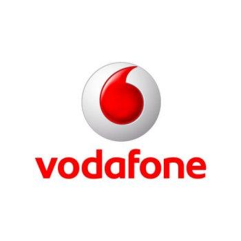 In Anteprima, 3 piccole novità in arrivo da Vodafone per iPhone: APN personalizzabili, Vodafone Countdown e Mobile TV!