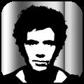 iBattisti: l'app per gli amanti di Lucio Battisti
