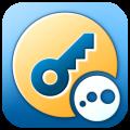 LogMeIn Ignition si aggiorna con la possibilità di scambiare file in remoto tra PC/Mac ed iDevice