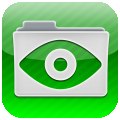 GoodReader for iPhone si aggiorna alla versione 3.5.1 con diverse novità