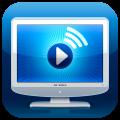 Air Video si aggiorna con la possibilità di visualizzare filmati in background tramite Air Play