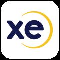 XE Currency è la nuova applicazione della settimana scelta da Apple
