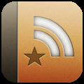 Reeder si aggiorna alla versione 2.3.1 che porta numerosi miglioramenti