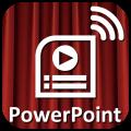 Slideshow Remote per PowerPoint: controllate le vostre presentazioni con iPhone