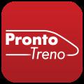 Pronto Treno, l'applicazione ufficiale di Trenitalia, si aggiorna con la possibilità di acquistare le tariffe promozionali